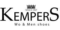 Kempers Schoenmode Wo & Man Shoes